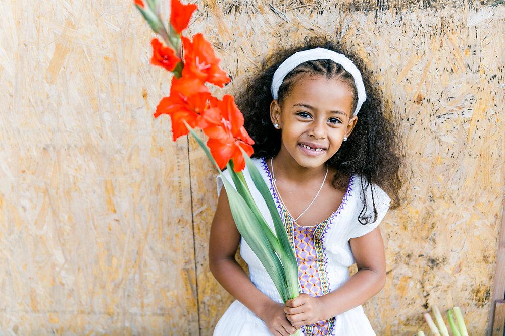 farbenfrohe-eritreische-Hochzeit-Fotografie-Bochum-Koln-65.jpg