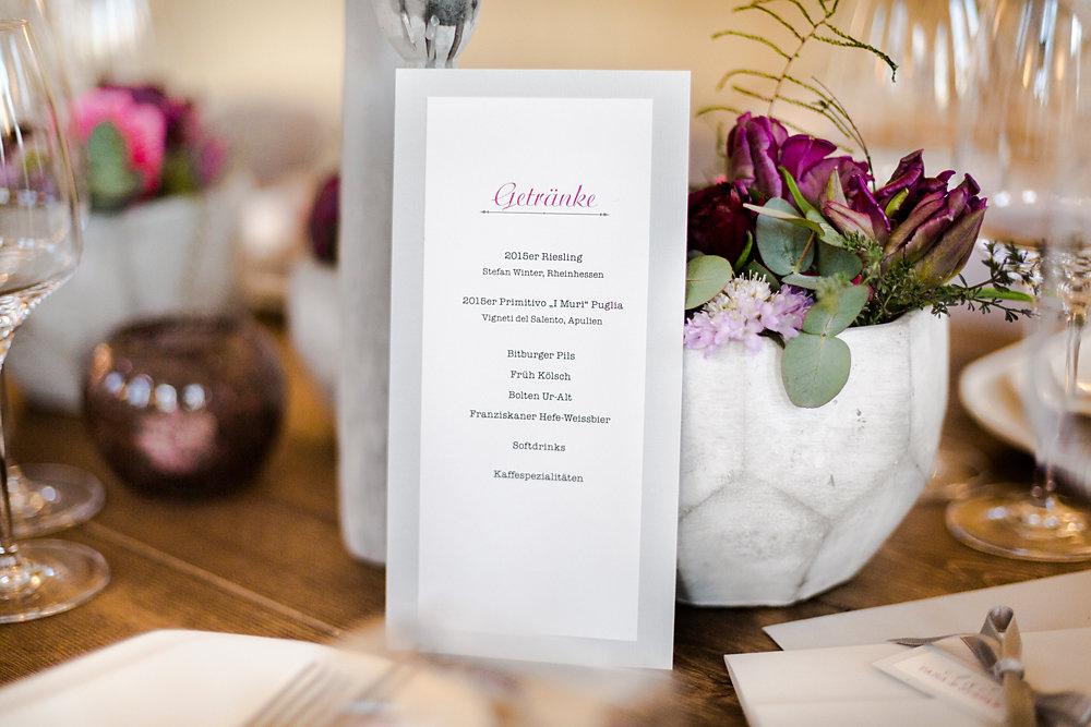 Hochzeitsinspiration-in-violett-duesseldorf-006.jpg