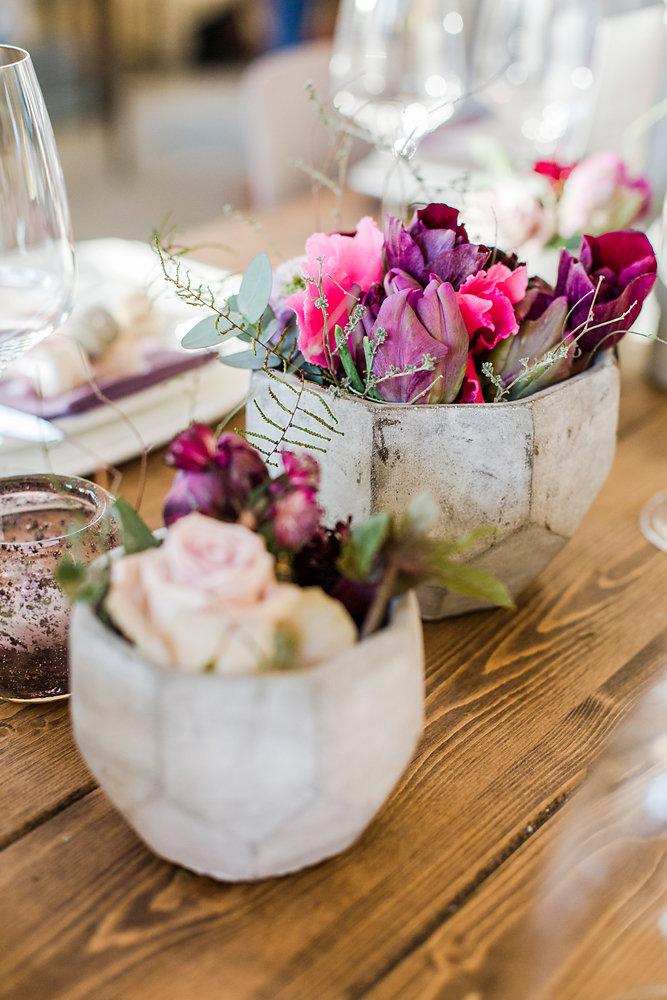 Hochzeitsinspiration-in-violett-duesseldorf-009.jpg