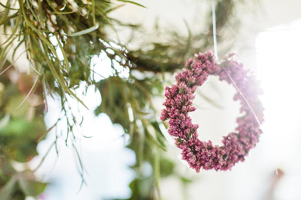 Hochzeitsinspiration-in-violett-duesseldorf-012.jpg
