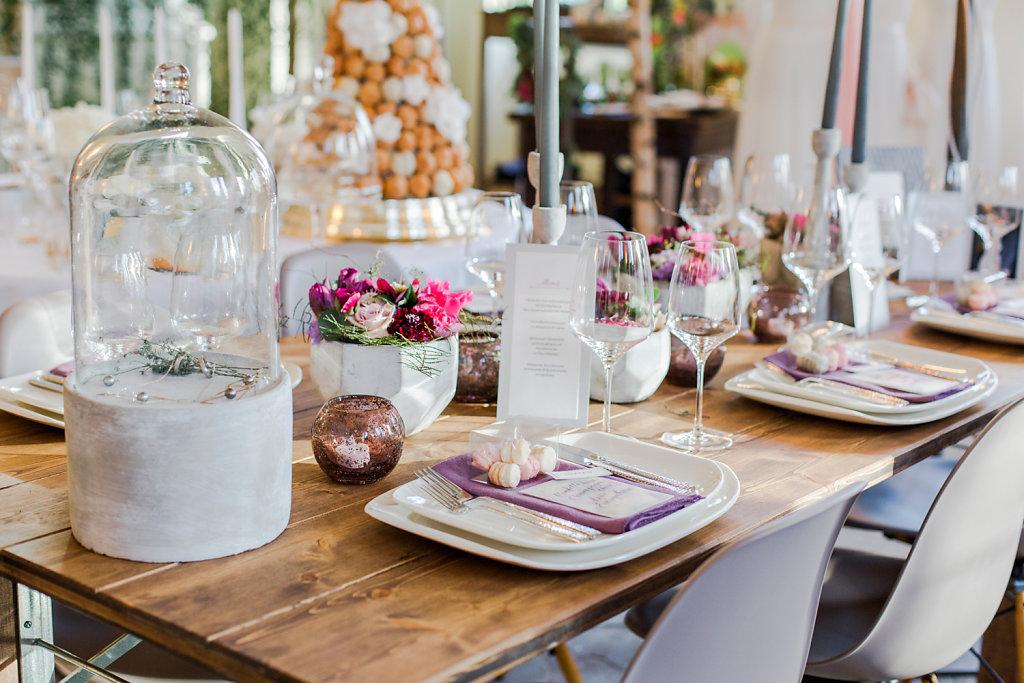 Hochzeitsinspiration-in-violett-duesseldorf-013.jpg