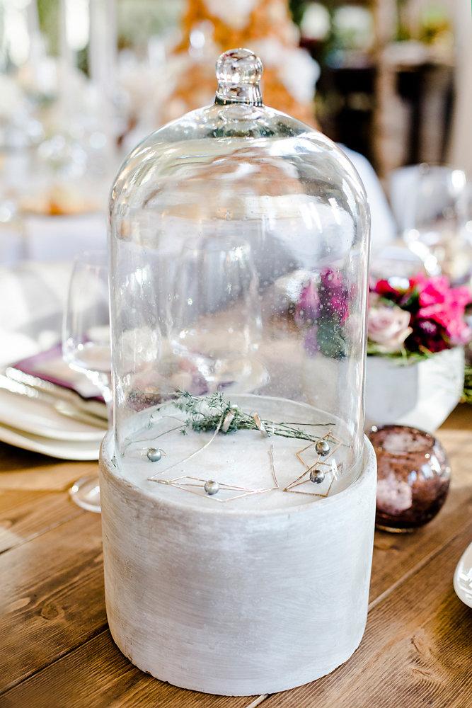 Hochzeitsinspiration-in-violett-duesseldorf-014.jpg