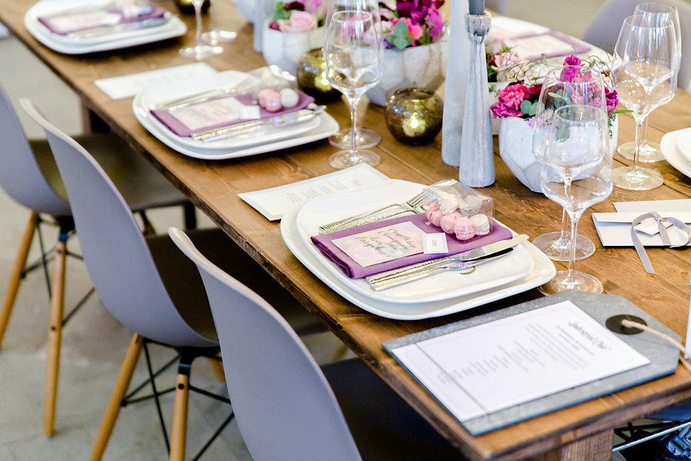 Hochzeitsinspiration-in-violett-duesseldorf-020.jpg