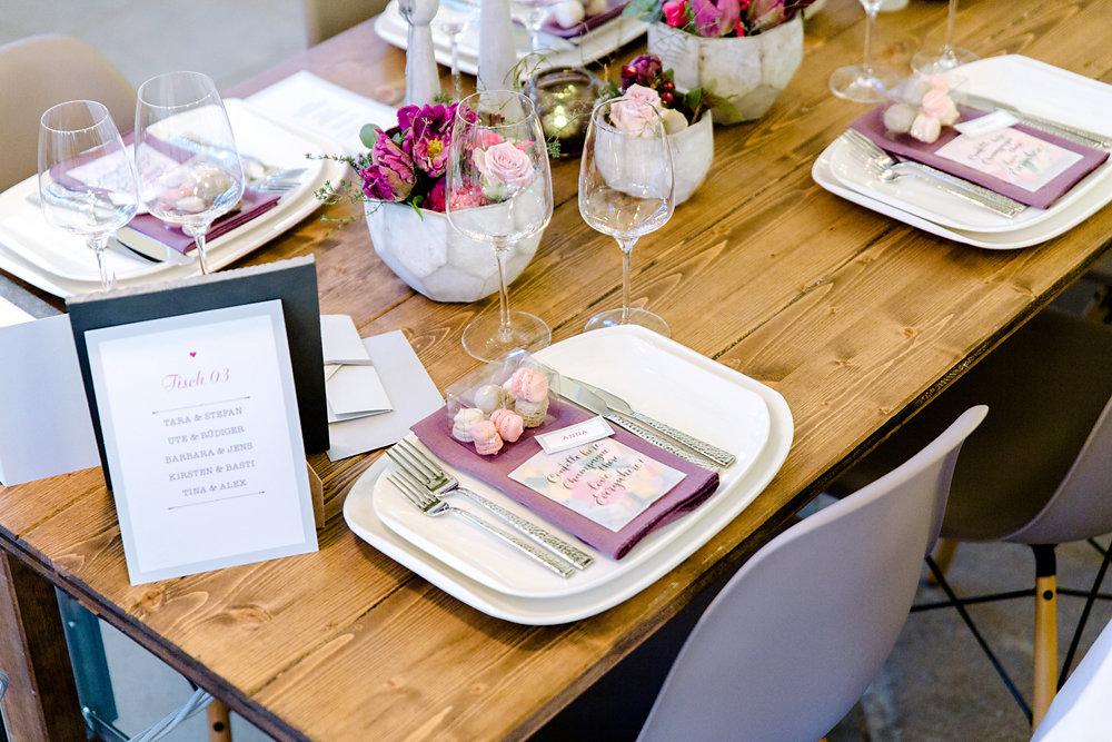 Hochzeitsinspiration-in-violett-duesseldorf-022.jpg