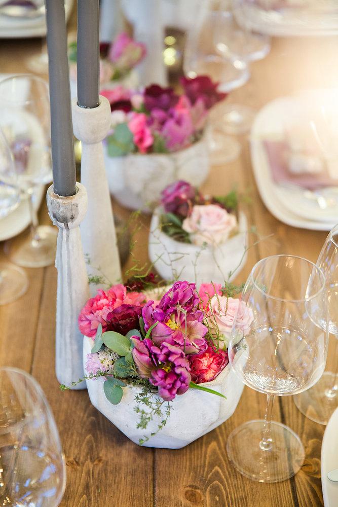 Hochzeitsinspiration-in-violett-duesseldorf-023.jpg