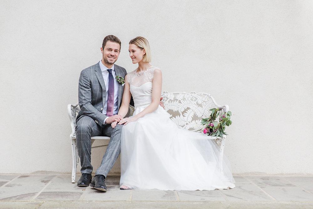 Hochzeitsinspiration-in-violett-duesseldorf-025.jpg