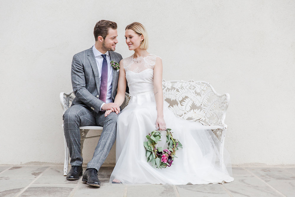 Hochzeitsinspiration-in-violett-duesseldorf-027.jpg