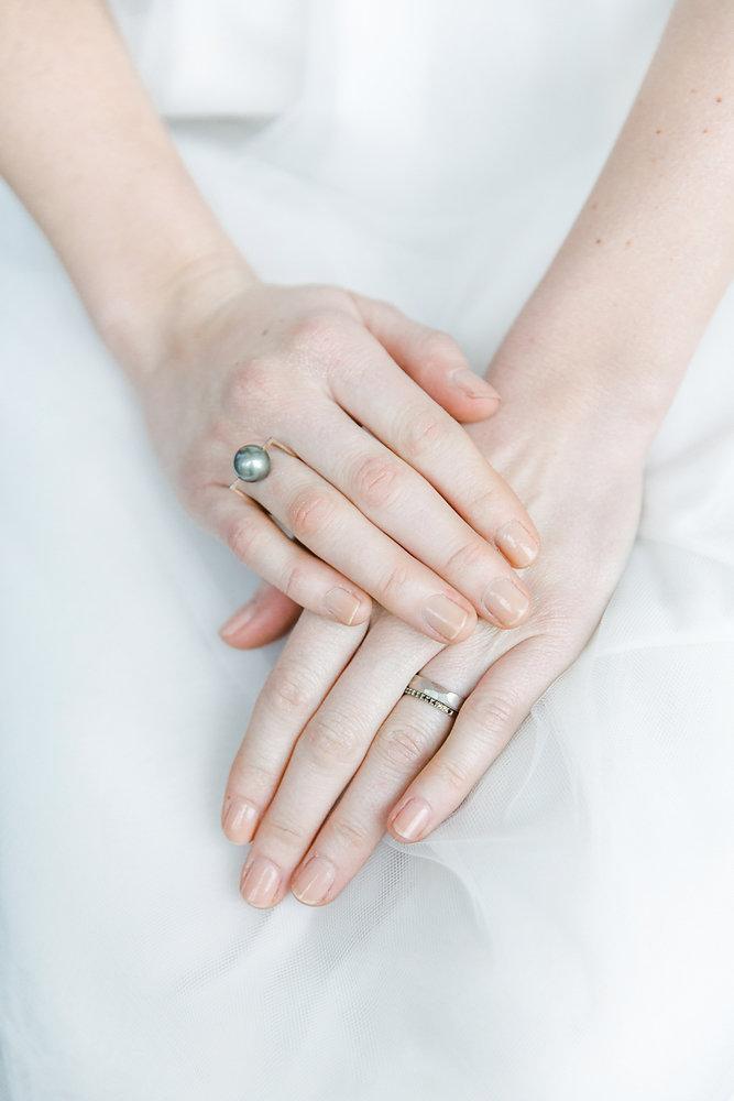 Hochzeitsinspiration-in-violett-duesseldorf-032.jpg