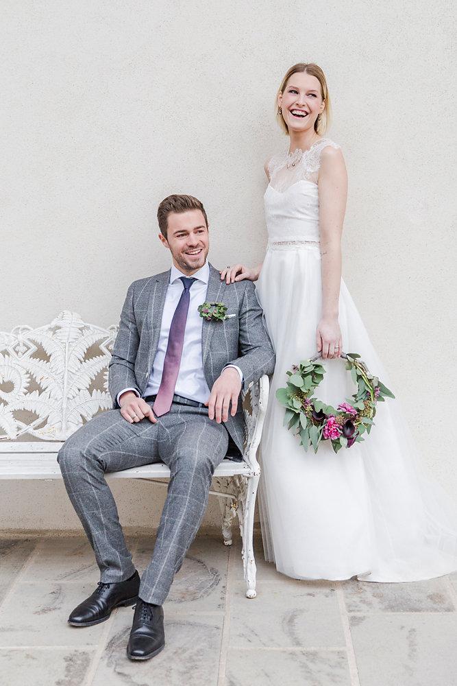 Hochzeitsinspiration-in-violett-duesseldorf-033.jpg