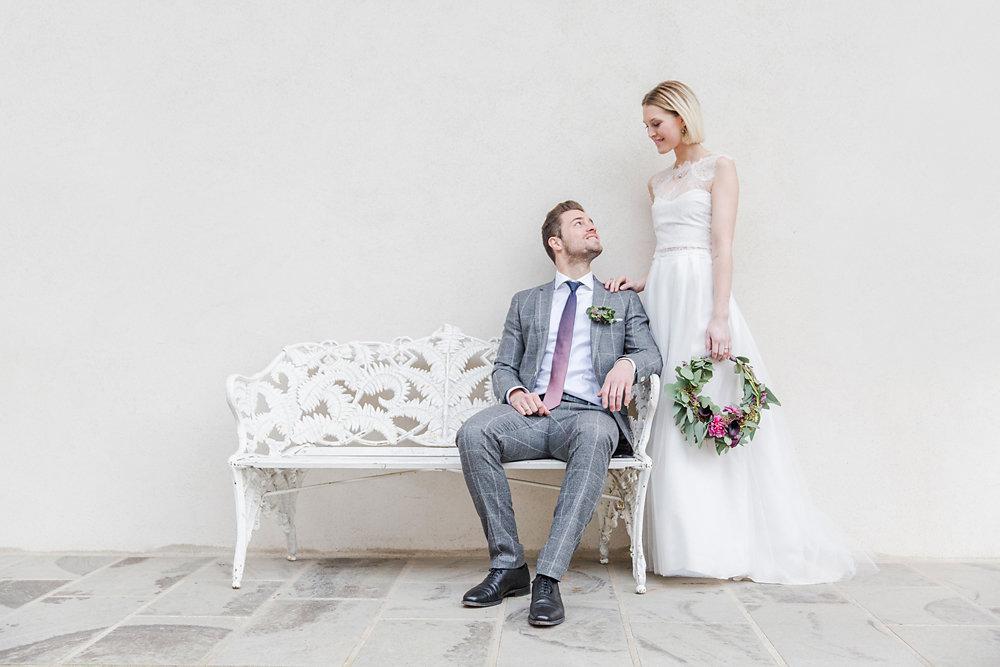 Hochzeitsinspiration-in-violett-duesseldorf-034.jpg