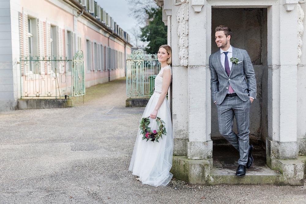 Hochzeitsinspiration-in-violett-duesseldorf-041.jpg