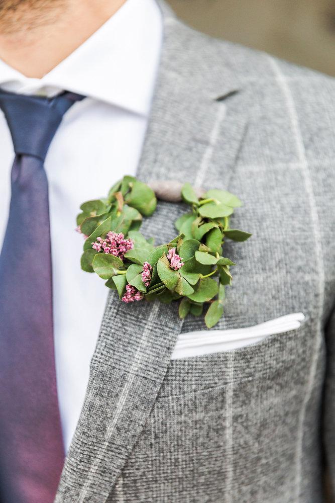 Hochzeitsinspiration-in-violett-duesseldorf-042.jpg