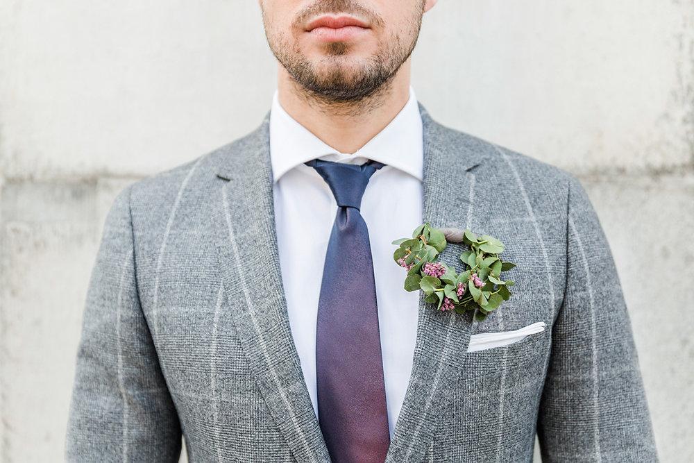 Hochzeitsinspiration-in-violett-duesseldorf-046.jpg