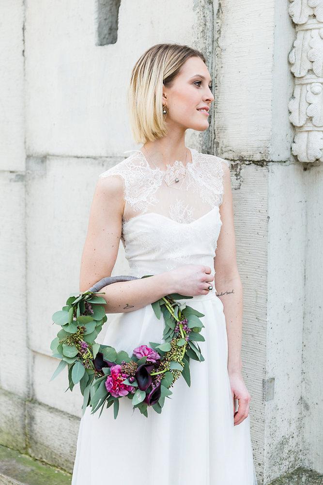 Hochzeitsinspiration-in-violett-duesseldorf-049.jpg