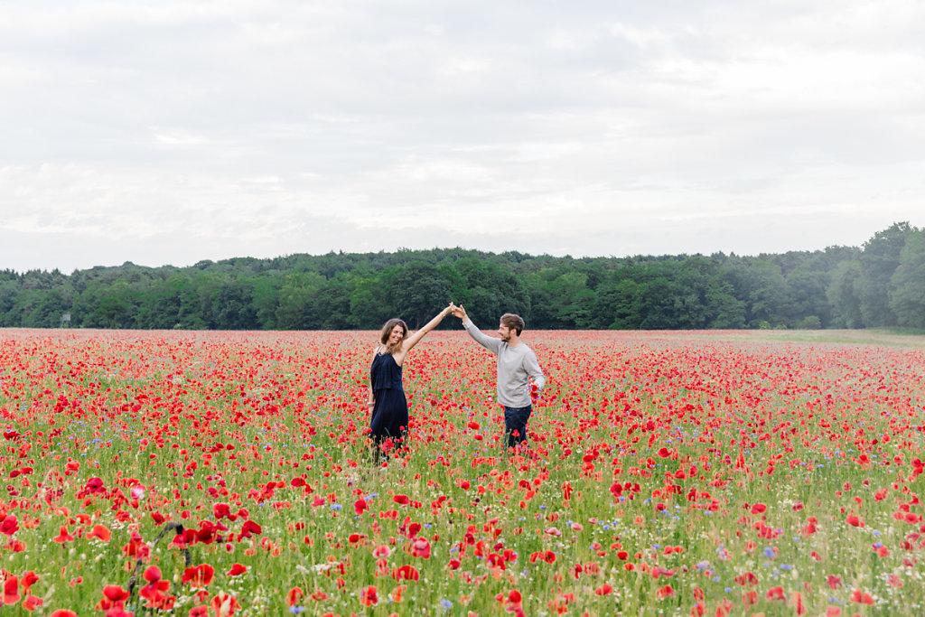 mh-hochzeitsfotografie-verlobung-im-gruenen-botropp-26.jpg