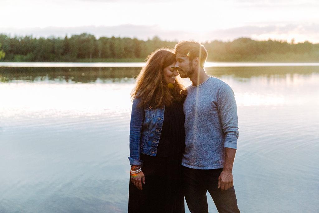 mh-hochzeitsfotografie-verlobung-im-gruenen-botropp-42.jpg