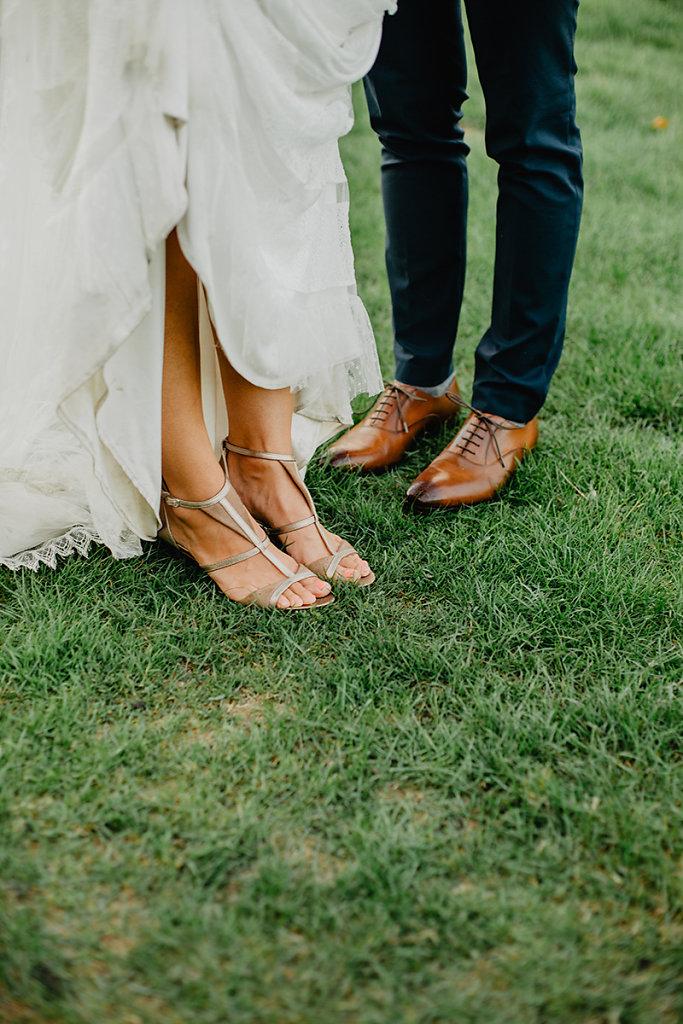 Melanie-Graas-Hochzeitsfotografie-Mitten-Im-Pott-Boho-DIY-Bottrop-Blumenkranz-121.jpg