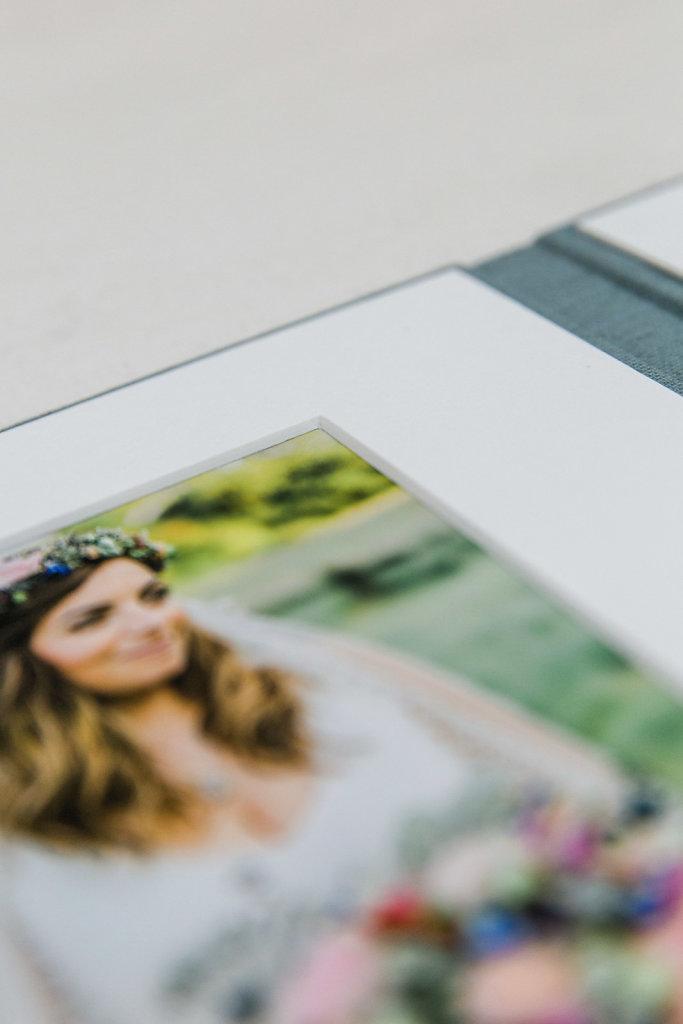 Hochzeitsfotografie-Hochzeitsalbum-Bochum-nachhaltig-heiraten.jpg